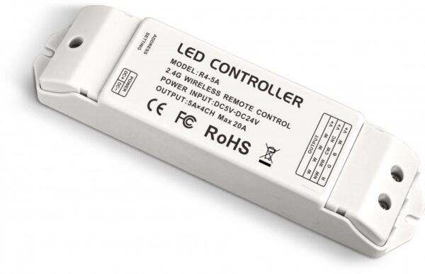 aLED Šviestuvai, LED Lemputės, LED Lempos - 4led.lt