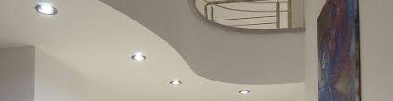 LED Šviestuvai, LED Lemputės, LED Lempos - 4led.lt